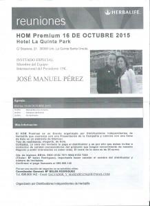 HOM Premium Octubre 2015 001